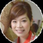 Nakayama Orie