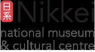 Nikkei_Centre