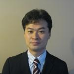 Yoichi Ogawa