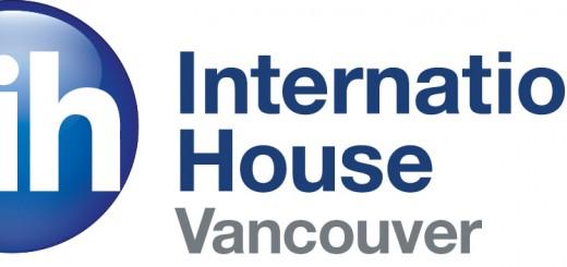 ihv_logo2012