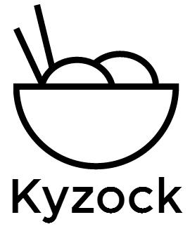 kyzocklogo