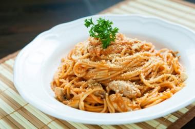 Japanese_Style_Neapolitan_Spaghetti