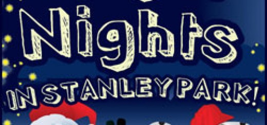 bright-nights-2015