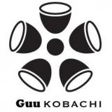 kobachi17