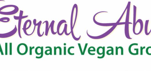 Eternal-Abundance-logo-text-large_no-sub-description-1024x217
