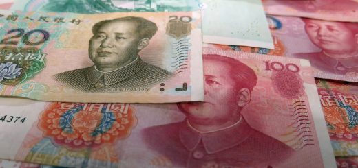 money-938269_1920