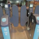translink-skytrain-fare-gates