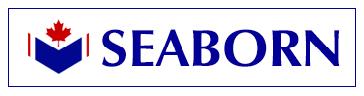 Seaborn-2