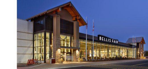 Bellis-Fair-Mall_01
