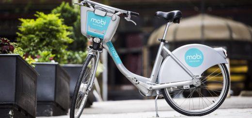 Mobi-vancouver-bike-share-984x500