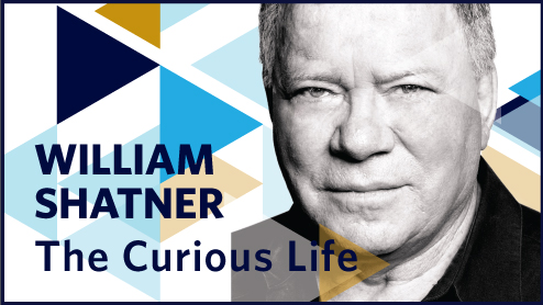 WhatsNext_WilliamShatner_494x278