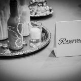 reserved-sign-1117174_1920