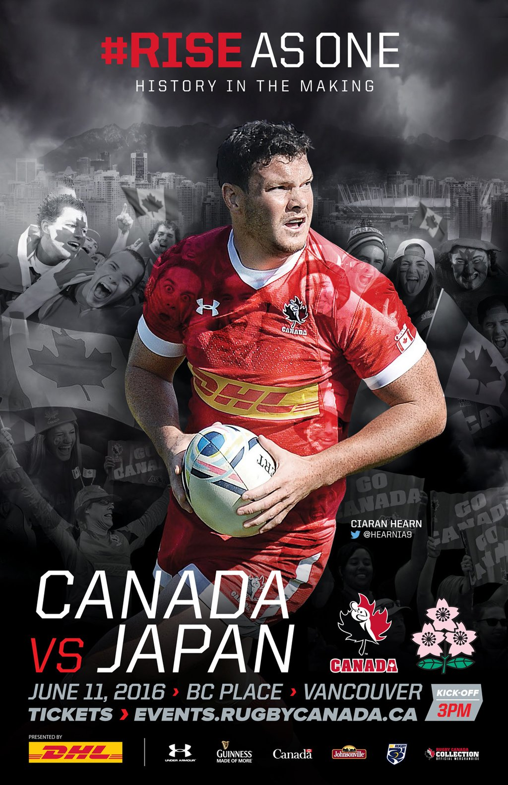 Rugby_Canada_vs_Japan_promo_poster