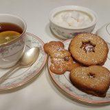 lintserskoe-cookies-1169137_1920
