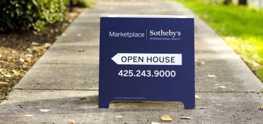open-house-1163354_1920