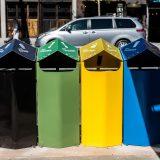 MMBC-Recycling-Boxes-014