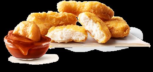 chickenmcnuggets5p_l