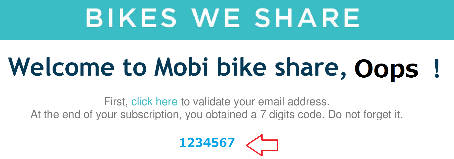 mobi9