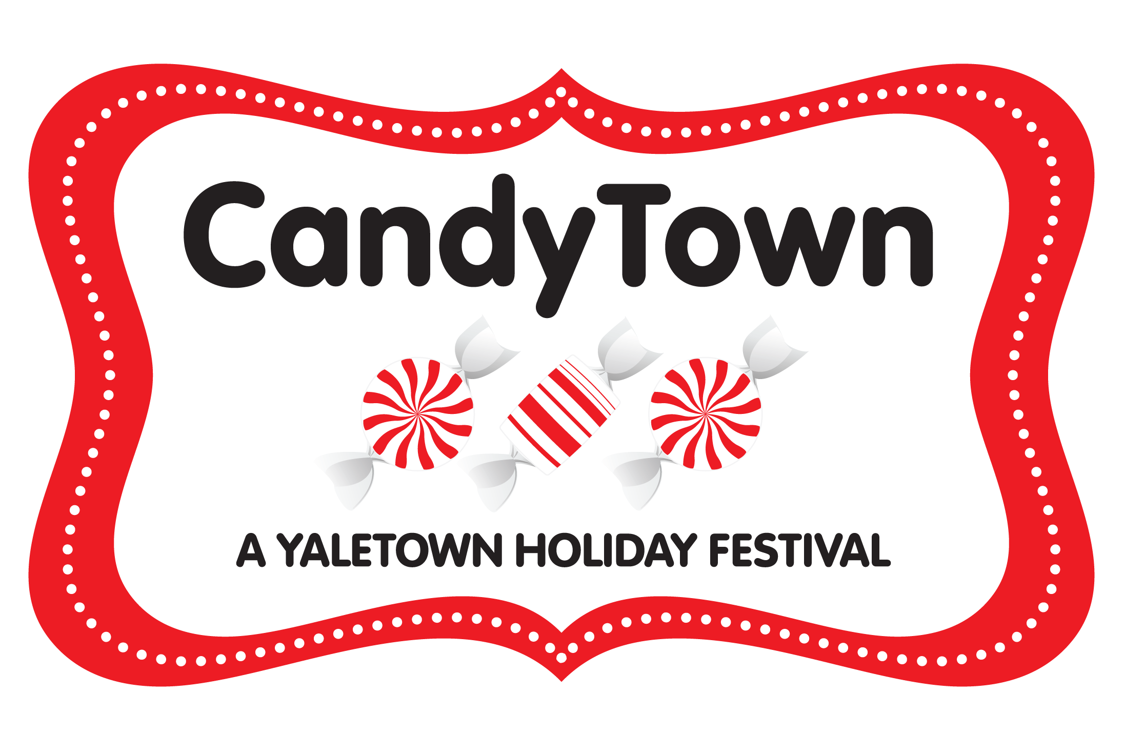 candytown_id_print