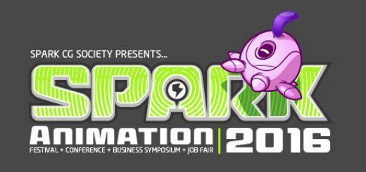 sparkanimation-2016-banner-488x254-01