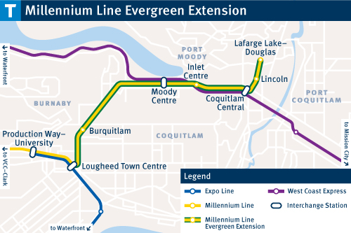evergreen_line_map
