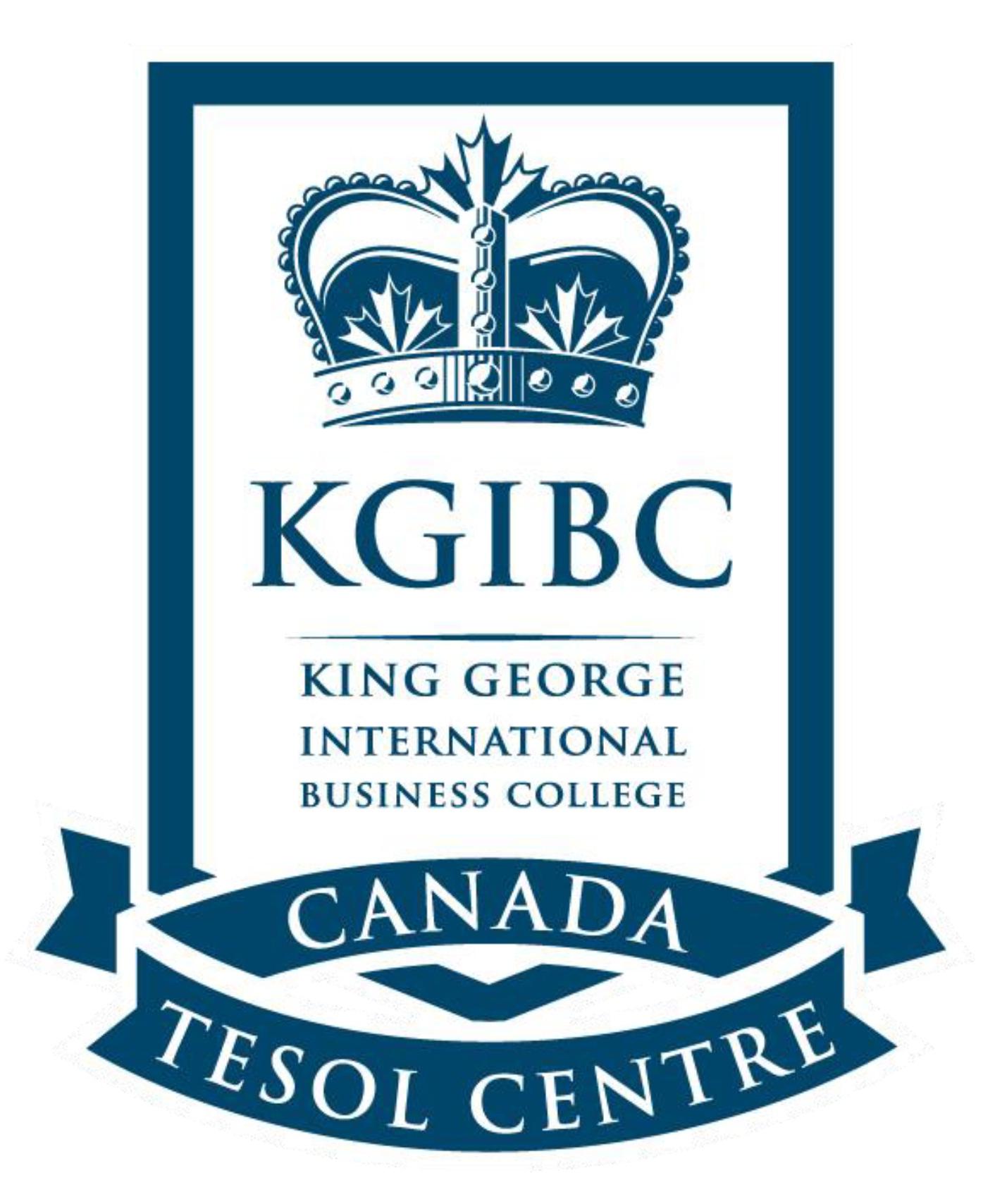 kgibc-logo