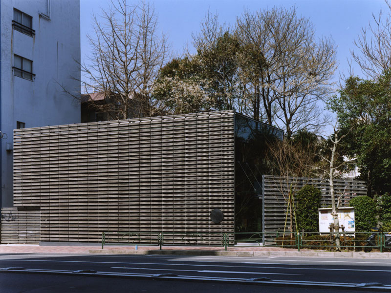 waketokuyama