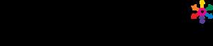 final_logo_Whistler-300x66