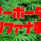 スノーボード大麻吸引事件平野歩夢は「セーフ」