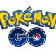 Pokémon GO(ポケモンGO)バンクーバーの通りはこのとおり。