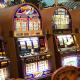 【オトナの遊び】カジノで遊ぶ! -1-
