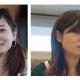 【緊急】日本人留学生「行方不明」で探しています! LOOKING FOR A MISSING JAPANESE WOMAN