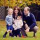 【ウィリアム王子、キャサリン王妃】9月25日バンクーバー滞在予定 はこれだ!
