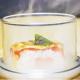 Kishimoto Japanese Restaurant『岸本』目で食べる!目で楽しむ!