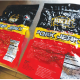 BKH Jerky 美金香  オリジナルのビーフジャーキーがおいしい!