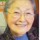 「料理はハートで作る!」 料理家・清水なおみさん  パート1Naomi's Café の ハートウォーミング・ストーリー