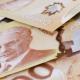 カナダ銀行は金利を「1.5%」に引き上げ