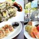 Iki Japanese Restaurant世界で唯一、完全グルテンフリーの寿司屋さん!