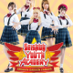 『Seishun Youth Academy』バンクーバー・アイドルグループ その1