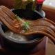 『ひとえ寿司』新メニューデラックス「アナゴ丼」の紹介