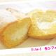 Sweets 男子が作る Healthy Sweets今回は「生シフォンケーキ」