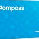 Compass Card マニュアルこれだけ知れば大丈夫!