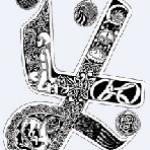 Yaytarot