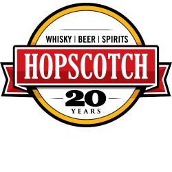 hopscotch-festival-2015