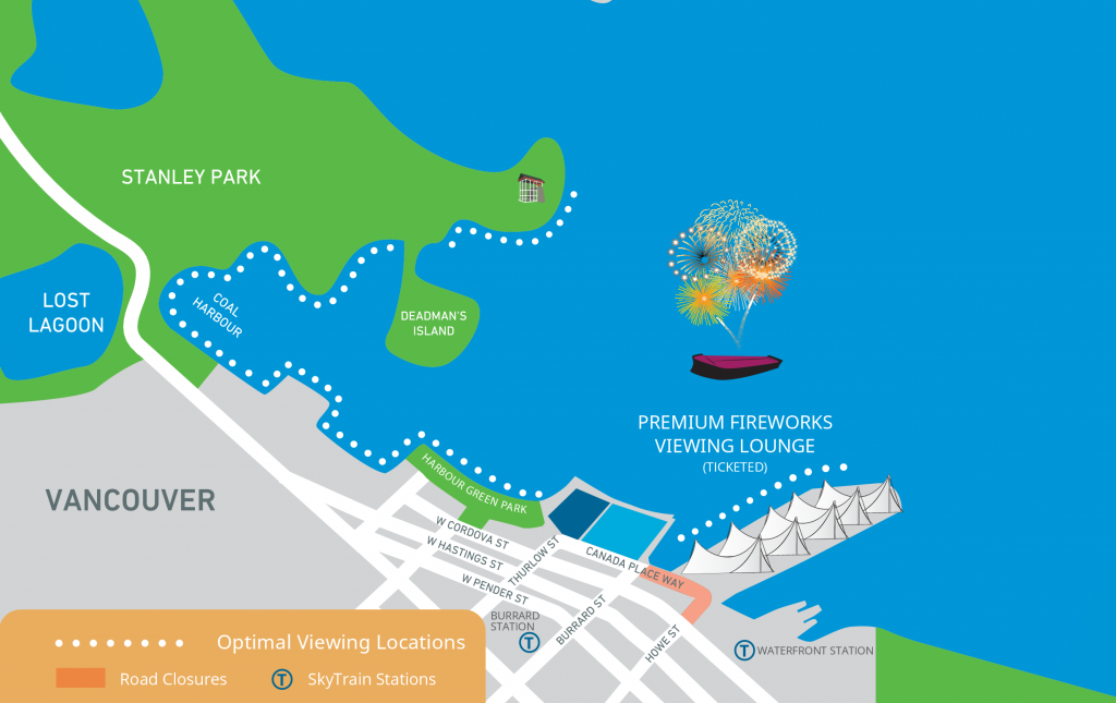 NYE_VAN_2016_Fireworks_Viewing_Map
