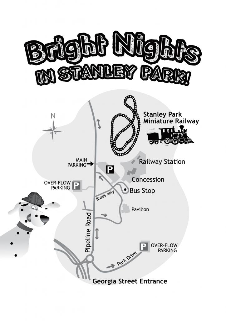 bright-nights-train-map