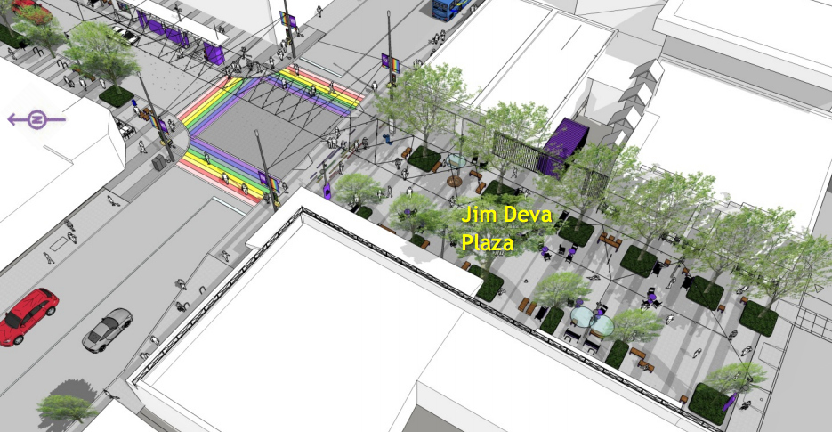 jim-deva-plaza-davie-village-1