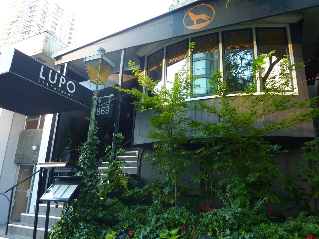 Lupo_Restaurant