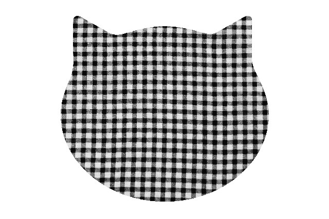 catshadow