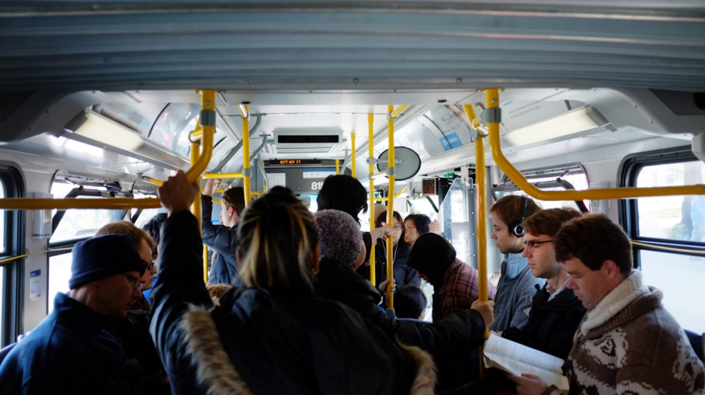 transit_two